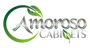 Amoroso-Cabine-Logo-White-Final-medium-jpg