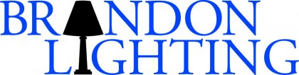 brandon lighting logo